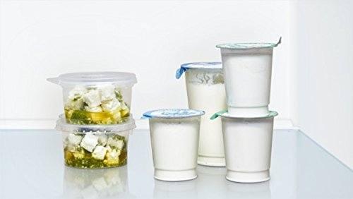 Bosch Kühlschrank Serie 6 : Bosch kgn xi serie kühl gefrier kombination mit no frost