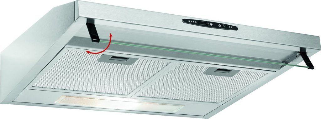Fein Benutzerdefinierte Küchenhauben Zeitgenössisch - Küchenschrank ...
