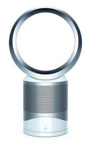 Dyson Pure Cool Link Luftreiniger mit HEPA-Filter inkl. Fernbedienung im Test
