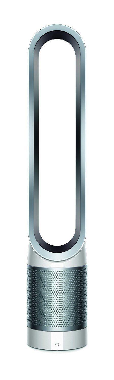 Dyson Klimagerät Pure Cool Link Luftreiniger mit HEPA Filter Front