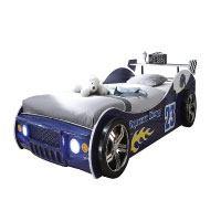 Energy-Autobett-[Energieklasse-A+-bis-A]