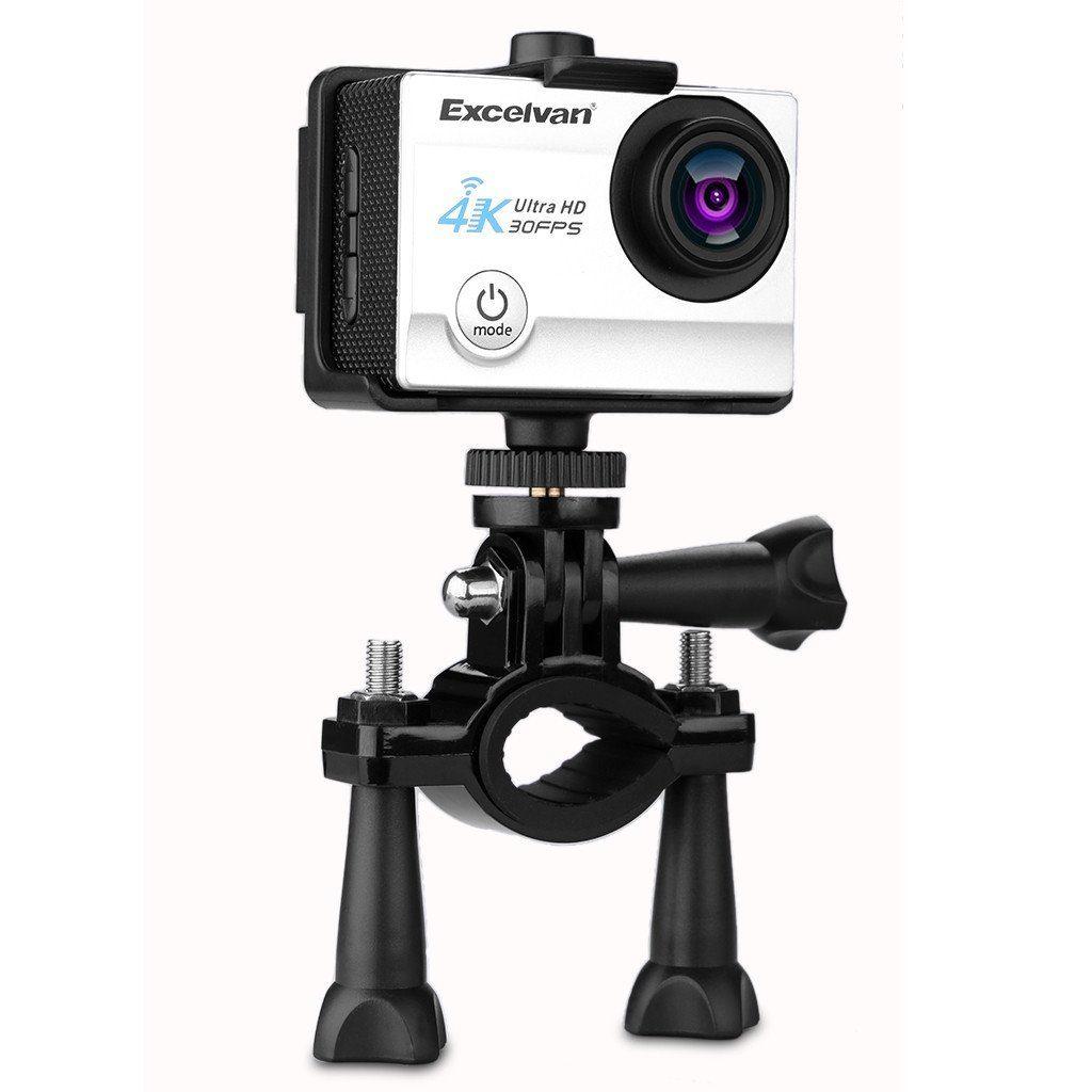 Excelvan Q8 Action Cam 20