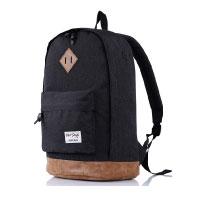 HotStyle-936Plus-Daypack-Rucksack