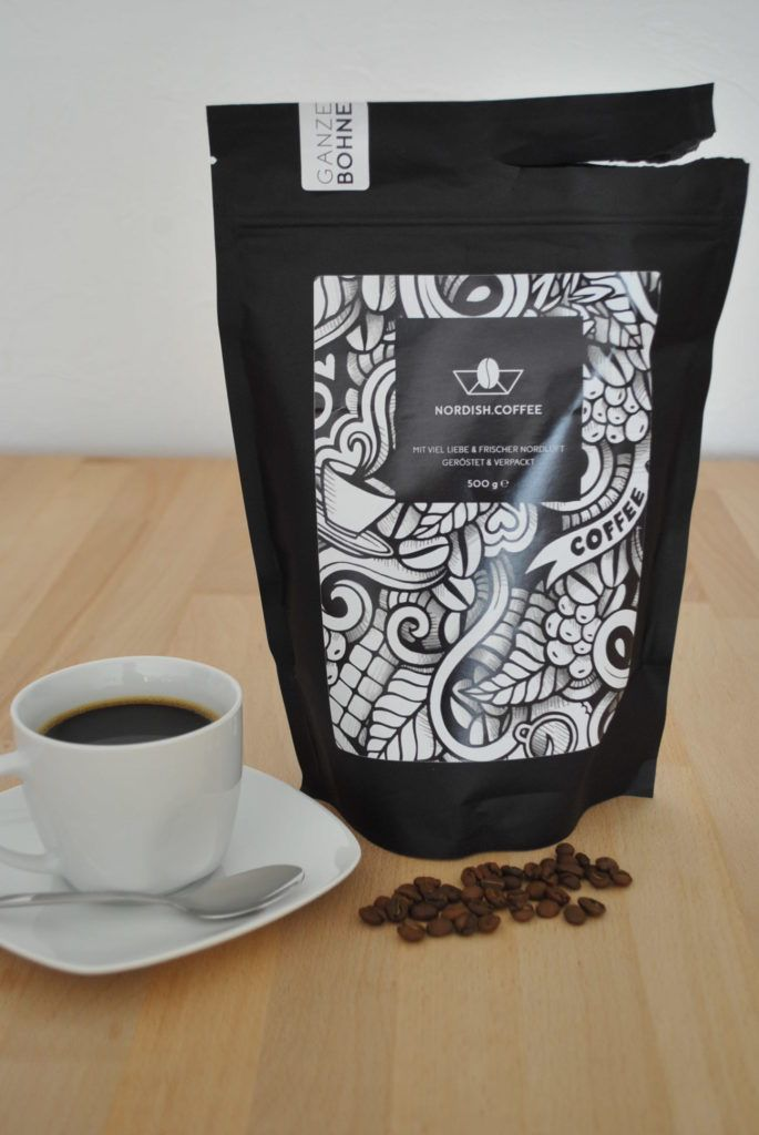 Kaffeebohne Test 2019 Die 15 Besten Kaffeebohnen Im Vergleich