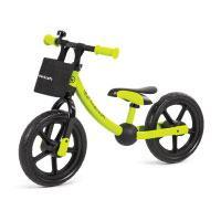 Kinderkraft 2Way Next Kinder Laufrad Lernlaufrad
