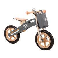 Kinderkraft Runner Laufrad Lernlaufrad Kinder Fahrrad Rad 12 Zoll