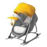 Kinderkraft Unimo Babywippe Babyschaukel Baby Wippe