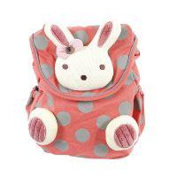 Labebe Baby-Kinder-Anti-Verloren Rucksack/Rucksäcke für Babys
