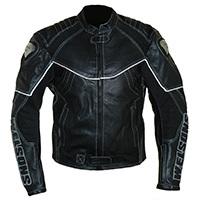 WMB-303 Motorrad