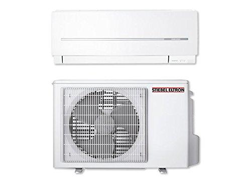 STIEBEL Klimagerät CAWR 35 PREMIUM 2 mit Modul