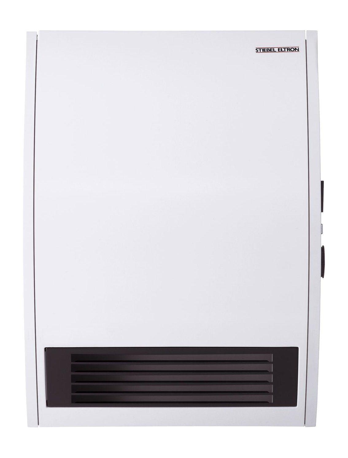 Stiebel Klimagerät STIEBEL ELTRON CK20S Wand Schnellheizer weiß