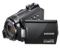 Samsung-HMX-H200-Camcorder