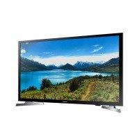 Samsung J4570 80 cm (32 Zoll) Fernseher (HD, Triple Tuner, Smart TV) [Energieklasse A]