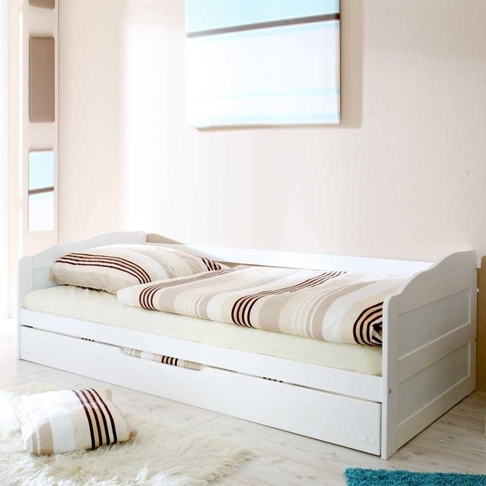tandembett test 2018 die 10 besten tadembetten im vergleich. Black Bedroom Furniture Sets. Home Design Ideas