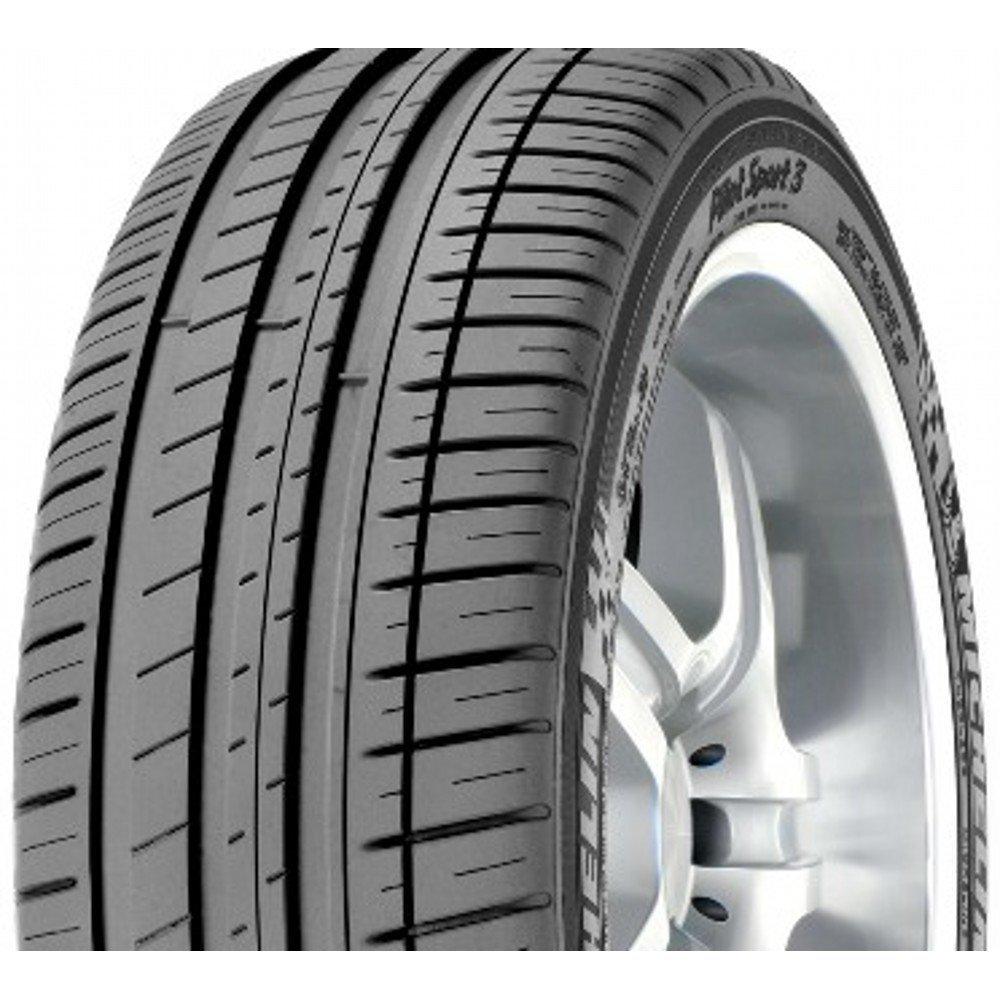 Sommerreifen Michelin %E2%80%93 245 45 R 19 102 Y XL PLT. Sport 3 Greenx Mo Cord