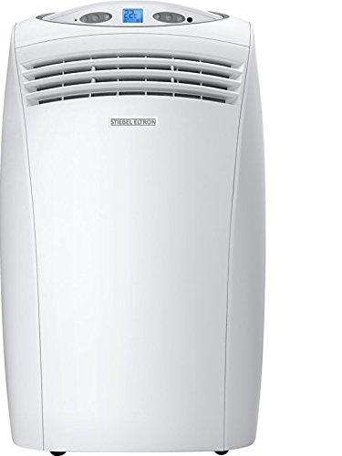 Haushaltsgeräte Kühlung Und Heizung Kleine Mini Elektrische Klimaanlage Fan Fernbedienung Stille Lüfter Kühler Air Warmer Heizung Eu Uns Stecker Lassen Sie Unsere Waren In Die Welt Gehen Fans