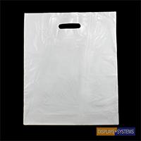 Tragetasche DPS Shopfitting Einkaufstüte   im Test