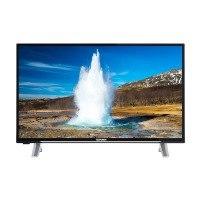 Telefunken D32F278X4CW 81 cm (32 Zoll) Fernseher (Full HD, Triple Tuner, Smart TV) [Energieklasse a_plus]