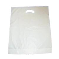 PGV GmbH Einkaufstüte   im Test