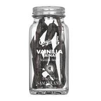 Vanilleschoten-Vanillestangen-Madagaskar-Premium-15-Gramm