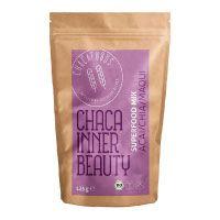 Veganes-Bio-Superfood-Pulver-INNER-BEAUTY-für-Smoothies-