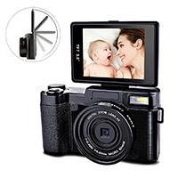 Videokamera Digitalkamera