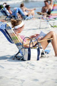 Beach 420173