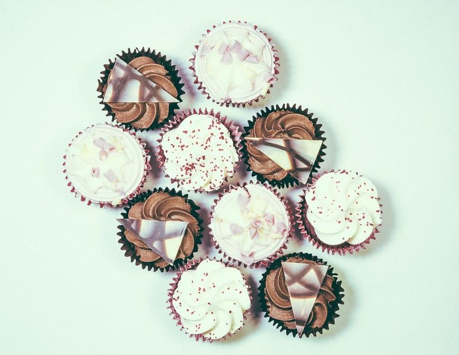 Cupcakes 2604881