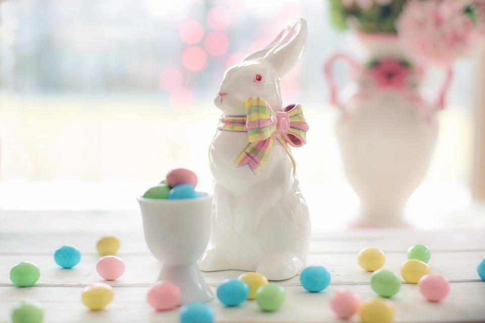 Ostergeschenke - die perfekten Geschenke für Ostern - ExpertenTesten