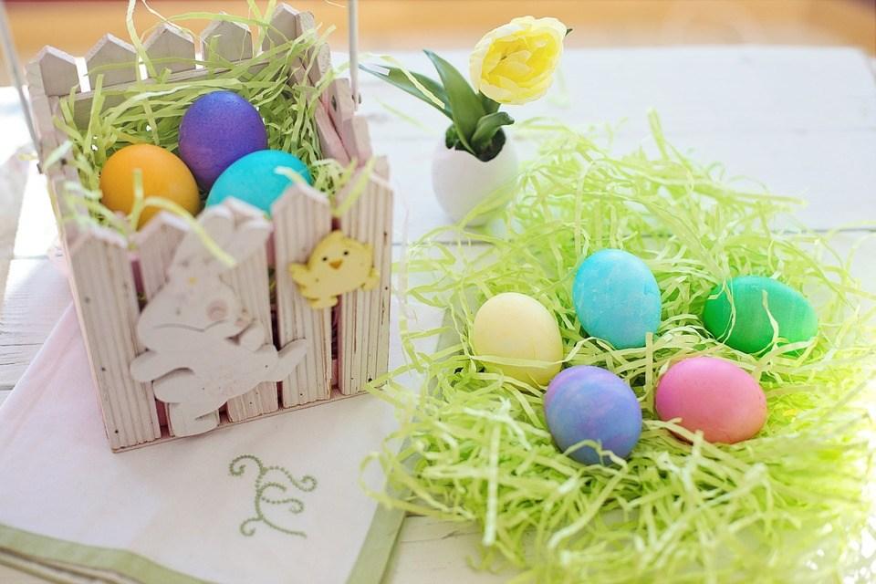 Ostergeschenke Die Perfekten Geschenke Für Ostern Expertentesten