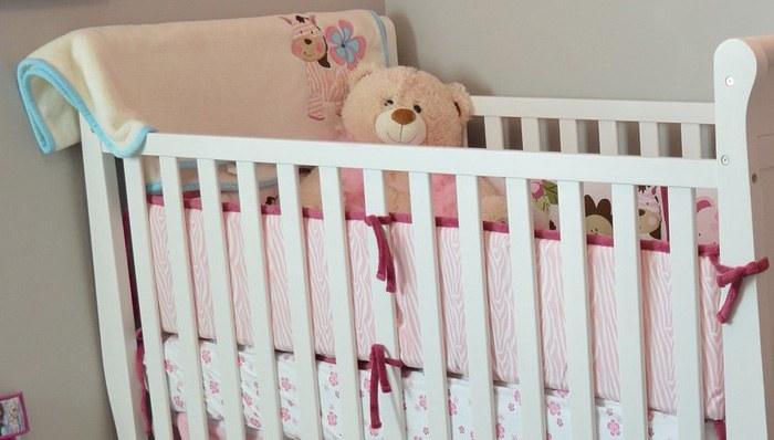 Babybett test 2019 u2022 die 15 besten babybetten im vergleich