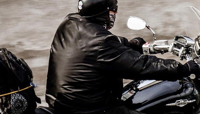 Motorradjacken im Test auf ExpertenTesten.de