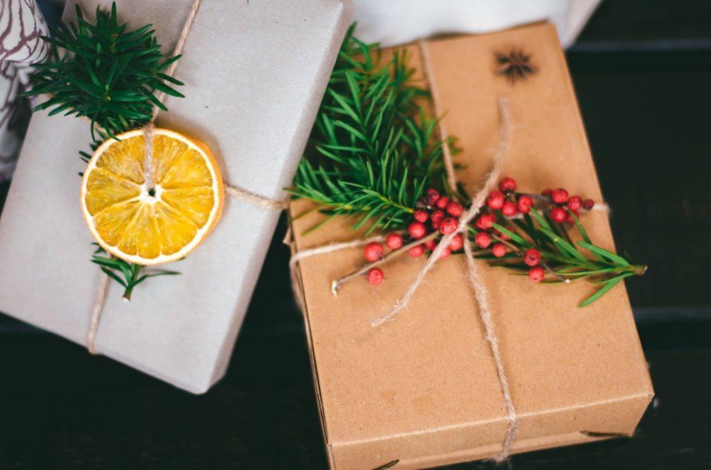 Weihnachtsgeschenke Vergleich 2018 • Die 10 besten ...