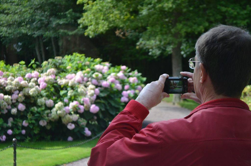 Photographer 426659