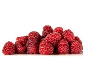Raspberries 2268901