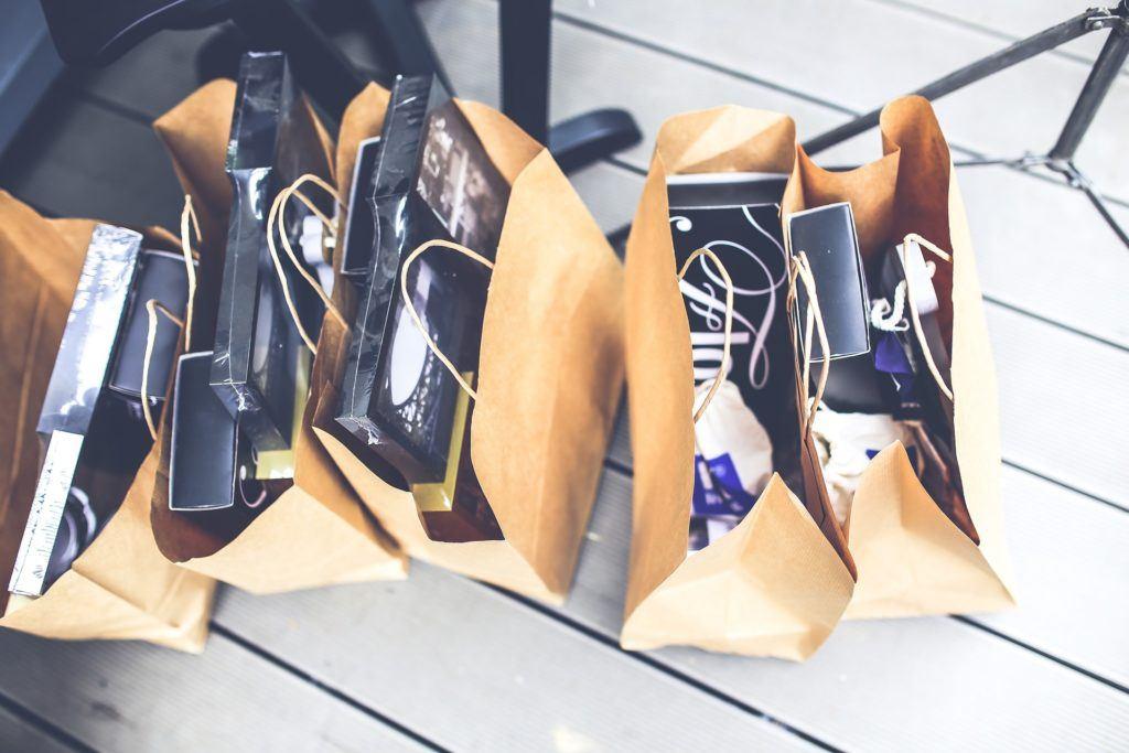 Shop 791582