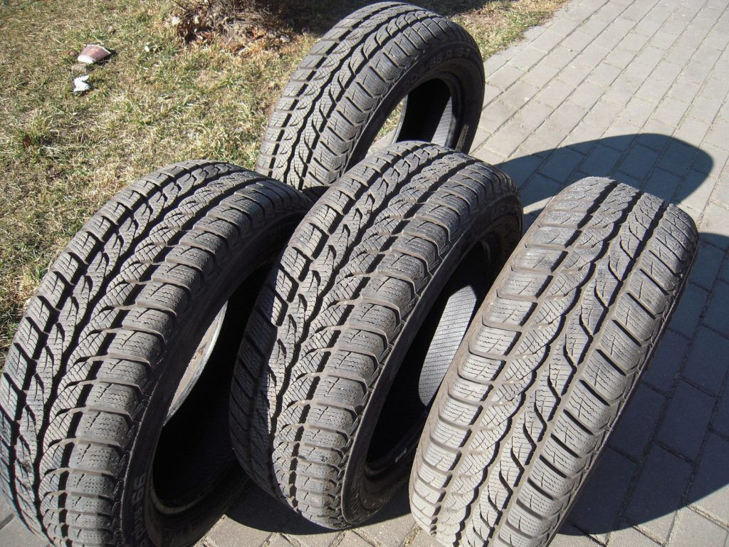 Wheels 439550