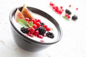 Yogurt 1786329