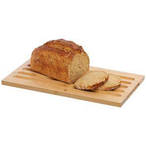 WMF Gourmet Brotkasten
