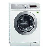 Die AEG LAVAMAT L89495FL2 Waschmaschine für Sie getestet