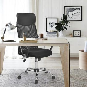 Aingoo Bürostuhl Schreibtischstuhl Chefsessel