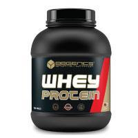 BBGENICS Deutschland -Whey Protein, Molke Protein, Eiweisspulver