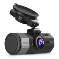 BUIEJDOG Autokamera 1296P Full HD 1.5