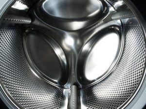 Die Bauknecht WAK 83 Waschmaschine FL ist sehr empfehlenswert.