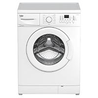 Beko WML 51432 MEU Waschmaschine