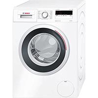 Die Bosch WAN281KA Serie 4 Waschmaschine