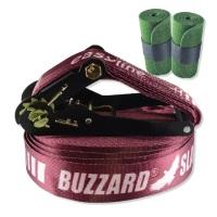 Buzzard-easyline