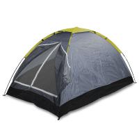 Camp-Active-2-Mann-Zelt