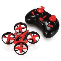 EACHINE E010 Mini UFO Quadkopter