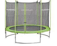1000 gr nde warum sie trampolin springen sollten expertentesten. Black Bedroom Furniture Sets. Home Design Ideas